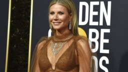 List of popular September 27, 2021 birthdays includes Meat Loaf celebrity Gwyneth Paltrow