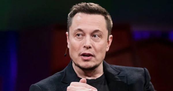 Llega el Tesla Model 2: es el ms barato hasta ahora y viene sin volante ni pedales