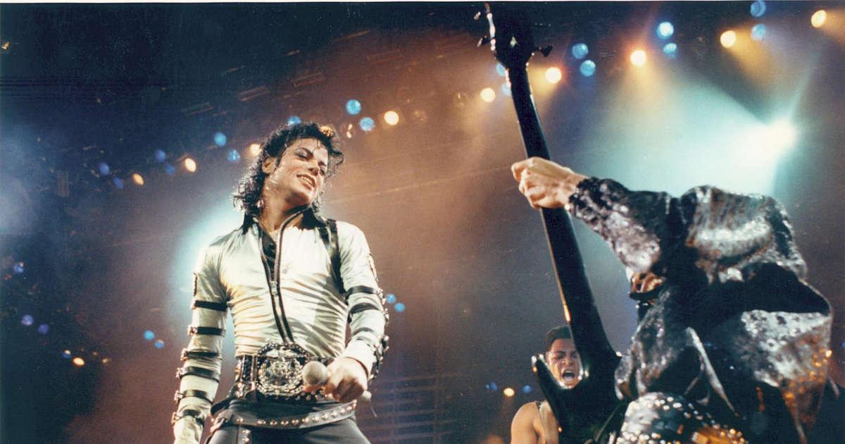 Los mejores conciertos de la historia.img