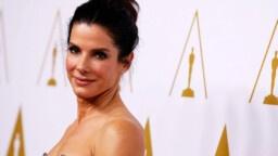 Los secretos de Sandra Bullock: la pesadilla después del Oscar, el romance que no fue con Keanu Reeves y una pareja compartida con Jennifer Aniston