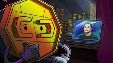 """Malicious email attempts to scam victims with alleged """"emergency help"""" in BTC offered by Elon Musk"""