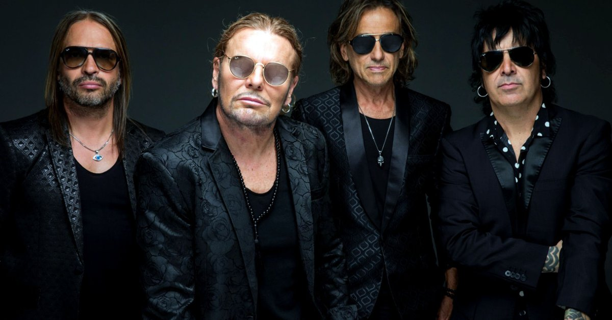 Maná will receive a Billboard Latin Music Awards with the Icon award