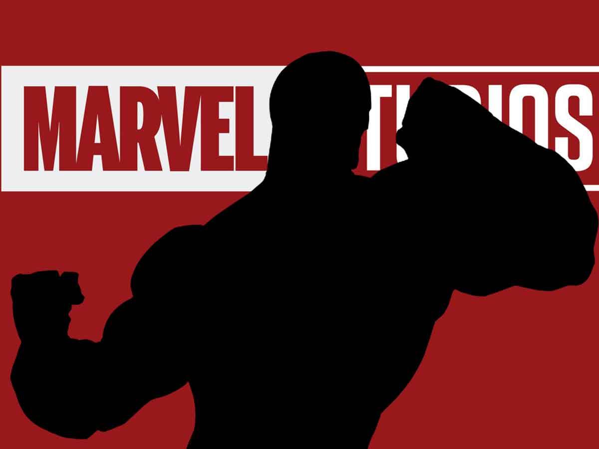 Marvel Studios confirms a new Avenger