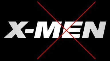 "Marvel Studios to remove ""Men"" from X-Men"