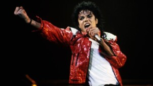 """Michael Jackson would turn 63: 5 moments the """"King of Pop"""" changed the world of music"""