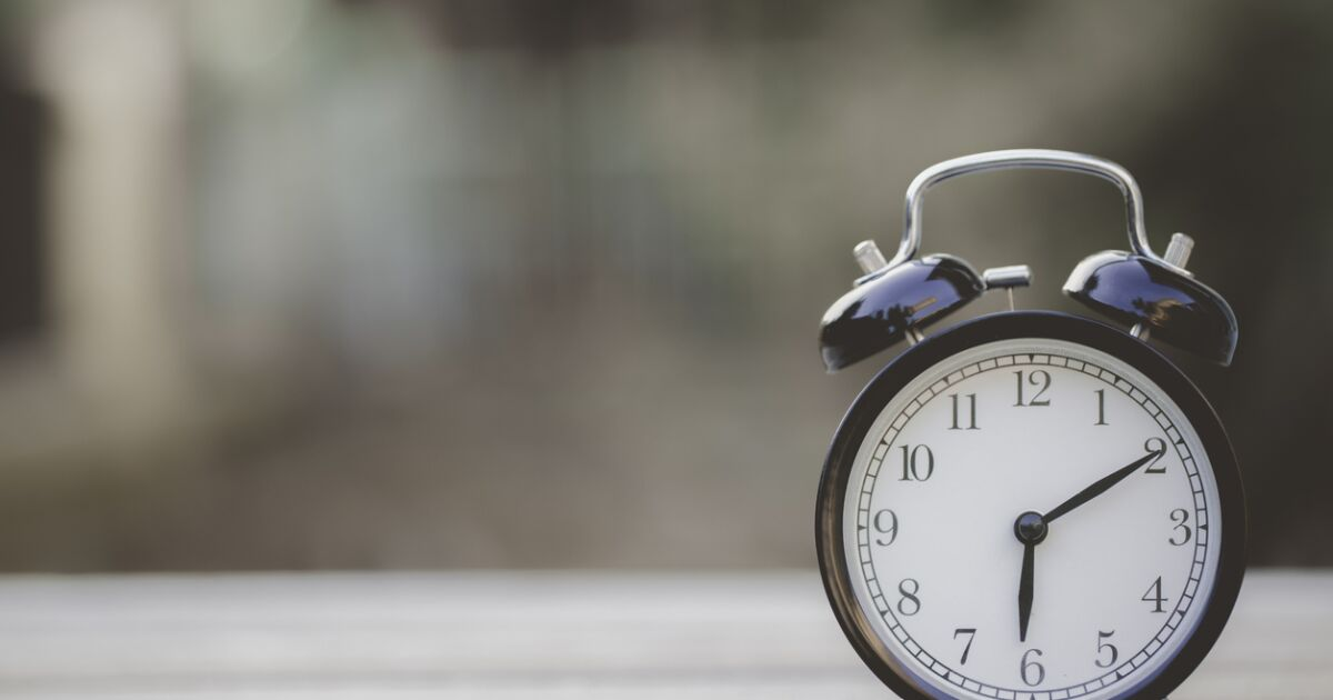 Morning habits that you should copy from the most successful people