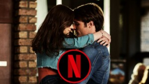 NETFLIX Movies 2021: This is the most watched ROMANTIC COMEDY