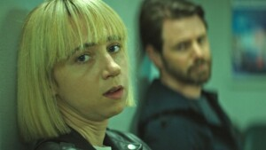 Netflix: 3 RELEASES to see the weekend that you cannot miss; the end of a series is coming