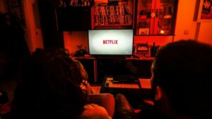 Netflix: 3 applauded movies to enjoy on your weekend