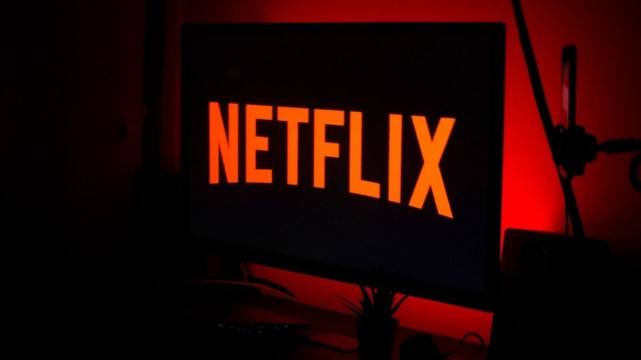 Netflix 3 movies in Spanish to enjoy on your weekend