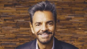 Netflix: Eugenio Derbez turns 61; celebrate with his BEST movie that you surely did not know and that will make you cry