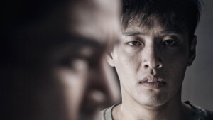 Netflix: Netflix's MOST Watched Korean Thriller Movie, Its Story Will Intrigue You