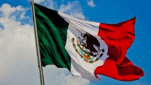 Netflix: THIS is the movie that will tell you the history of Mexico in an hour and a half; you need to see it