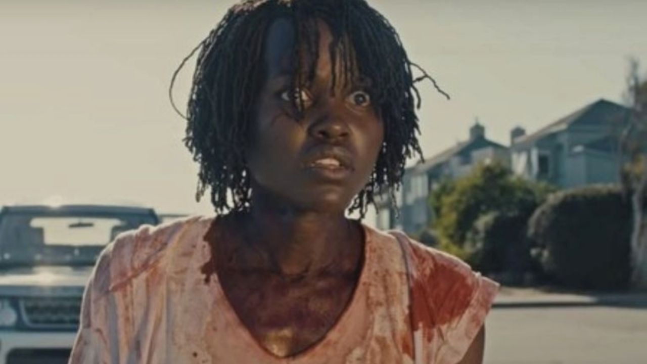 Netflix The 3 most CHILLING movies on the platform which