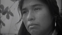Netflix: The MOST VIEWED shocking movie in Mexico TODAY; it will make you reflect on child theft