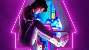 """Netflix: What is polonium? the substance with which they poison Mary Elizabeth Winstead in """"Kate"""""""