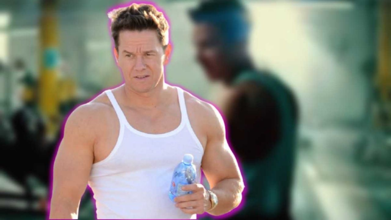 Netflix will remove this film with Mark Wahlberg from its