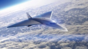 No more space tourism: they investigate the diversion of the ship that transported Richard Branson