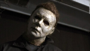 One person will be paid $ 1,300 to watch 13 horror movies