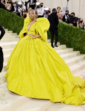 PHOTOS | What do Jennifer Lopez, Rihanna, Kim Kardashian and Serena Williams have in common? A date at the extravagant Met Gala