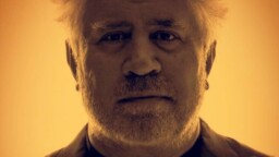 Pedro Almodóvar turns 72 and we propose you a marathon of his streaming movies