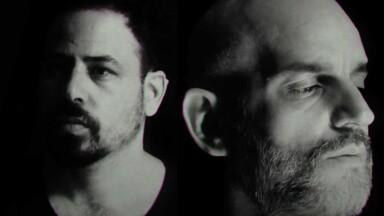 """Premiere: El Remolón presents the video for """"Que bailen"""", his song with Pol Nada"""