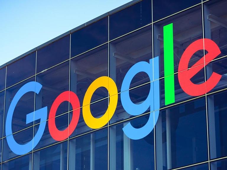 Qué bueno podemos aprender de Google, Amazon y Facebook