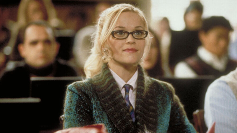 Reese Witherspoon reveals if Legally Blonde 3 script is ready