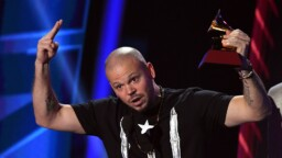 """Resident responds to the boycott of J Balvin to the Latin Grammy: """"Lower it 20"""""""