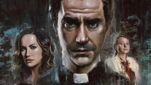 Review of Midnight Mass, the apocalyptic series from the creator of The Curse of Hill House