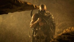 Riddick 4: Vin Diesel promises film could arrive faster than expected