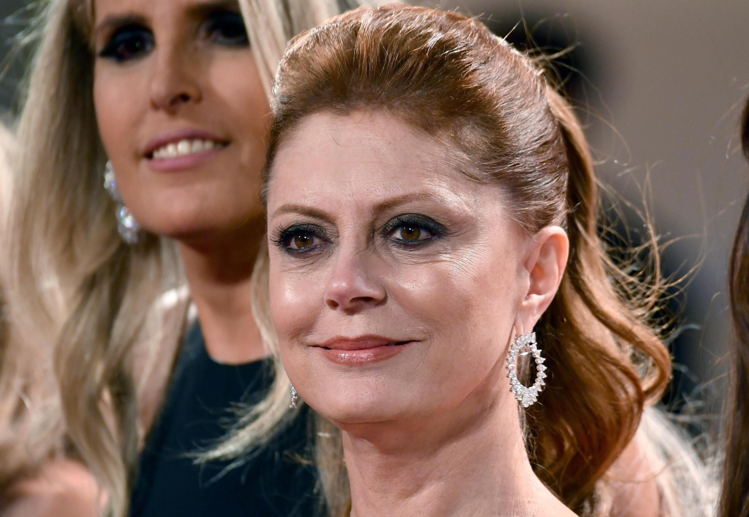 SUSAN SARANDON QUEEN OF THE SEVENTH ART IS 75 YEARS scaled
