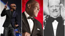 Salsa is in mourning: These are the artists of the genre who have passed away in 2021