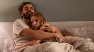 Scenes from a Marriage on OCS: what is this series with Jessica Chastain and Oscar Isaac? - CineSeries