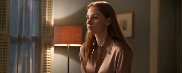 Scenes from a Marriage on OCS: why the series with Oscar Isaac and Jessica Chastain is a masterpiece?