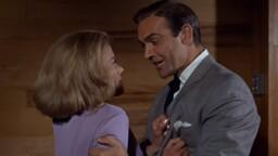 "Sean Connery's James Bond Was ""A Rapist"" According To Cary Fukunaga"