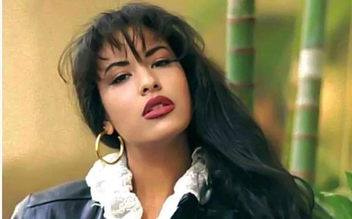 Selena Quintanilla TikTok will broadcast last concert when to see