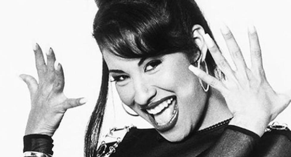 Selena Quintanilla: when and how to see the concert of the 'Queen of Tex-Mex' on TikTok