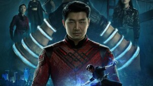 Shang-Chi may not premiere in China after controversial comments from Simu Liu reappear