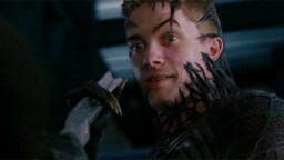 Spider-Man No Way Home: Topher Grace reveals the return of his Venom with a lot of humor
