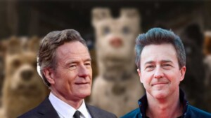 Star Plus offers the best film in which Bryan Cranston and Edward Norton collaborate; was nominated for an Oscar
