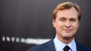 The 10 best Christopher Nolan movies according to IMDb and where to watch them online