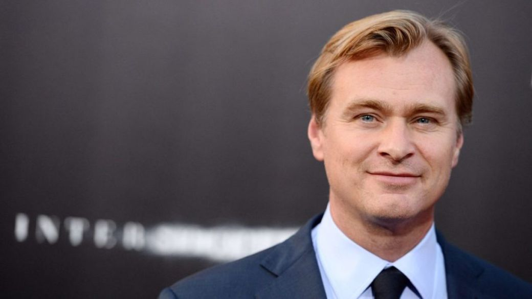 The 10 best Christopher Nolan movies according to IMDb and