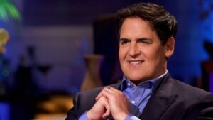 The 10 tips you have to follow to be a millionaire, according to Mark Cuban