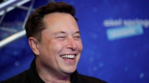 The Lessons Five Former Elon Musk Executives Learned From Tesla | People | Entertainment