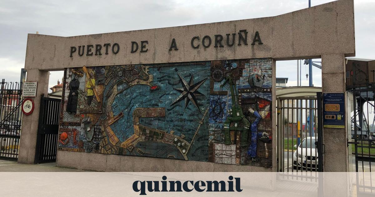 The Port of A Coruña will host two concert festivals in October and November