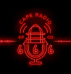 Cape Radio is the fictional station where the story of the new season will be introduced