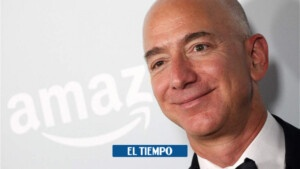 The three questions Jeff Bezos asks himself before hiring someone