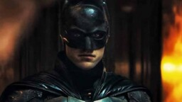 They filter, after a long wait, the plot of The Batman