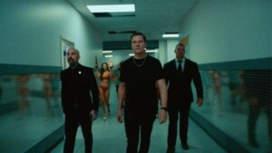"""Tiësto and Karol G release new video for the Pop Dance Anthem """"Don't Be Shy"""""""